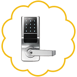 Pacifica Locksmith Service Pacifica, CA 650-480-6011